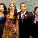 Shree Saini-Facebook
