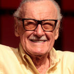 Stan Lee-Wikipedia