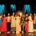SwaRaag-Choreographers-Photo-Ramesh Madhav Rao