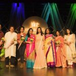 SwaRaag-Judges-Photo-Ramesh Madhav Rao
