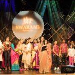 SwaRaag-Prize Distribution-Photo-Ramesh Madhav Rao
