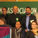 Urdu-dc-poets