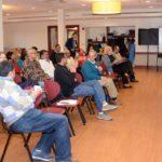 igig-seminar