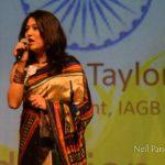 IAGB-RD-Aditi Taylor
