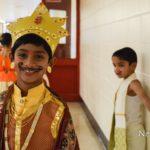 IAGB-RD-Kid with Mustashe