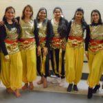 IAGB-RD-dancers
