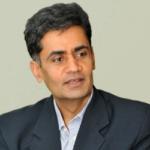 Iqbal Dhaliwal-MIT