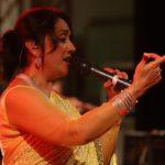 Juju-Pilani-Anuradha-best