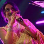 Juju-Pilani-Anuradha-better