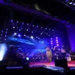 Juju-Pilani-stage