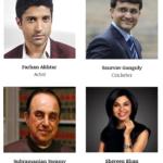 MIT India-2019-speakers