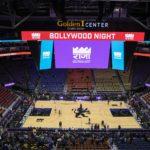 Sacramento Kings-2019-stadium
