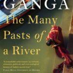 Ganga-book