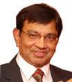 ICC-Amit Akkad