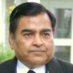 ICC-Girish Mehta