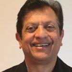 ICC-Yogesh Parikh