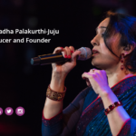 Juju-website screen