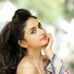Karnika Singh-cover