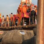 Kumbh-procession-long