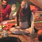 Kumbh-sadhu-1