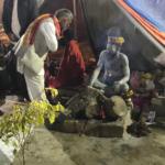 Kumbh-sadhu-bhabhuti