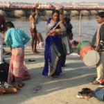 Kumbh-transgender