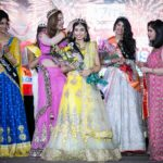 Miss India-USA-2019-Friday Films