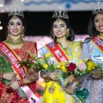 Miss-India USA-2019-all