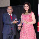 Miss India USA-Sheshadhari