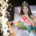 Mrs India USA-2019-solo