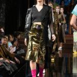 NY-fashion-4-model