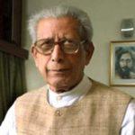Namwar Singh