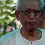 Namwar Singh-Older
