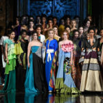 Ny-fashion-models-group