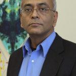 Pawan Sinha-best-MIT