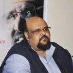 Pratik Choudhury