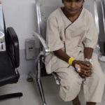Project-Prakash-blind-girl-Poonam-MIT