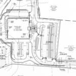 Shiva-temple-map