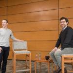 Zuckerberg-photo_Martha Stewart