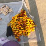 kumbh-flowers