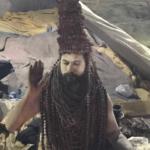 kumbh-sadhu-hair