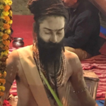 kumbh-sadhu-meditation
