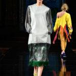 ny-fashion-1