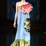 ny-fashion-model-flower