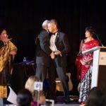 AIF-2019-Brian-Award-1