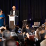AIF-2019-Challys-speaking-Nabil Kapasi