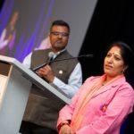 AIF-2019-Savitri Devi