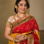 Anuradha Palakurthi-Jaan Meri-Dyuti Majumdar