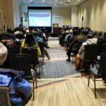 Health Expo-19-crowed