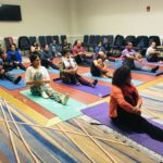Health Expo-19-yoga sitting